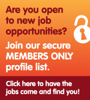 Join our Social Workers Looking for work list